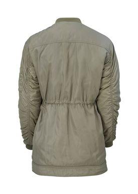 Romeo long jacket -  - Modström