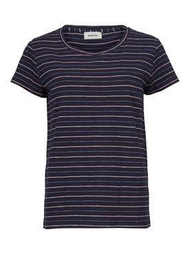 Salina t-shirt - T-shirt - Modström
