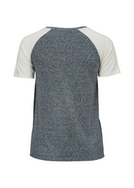 Santiego t-shirt - T-shirt - Modström