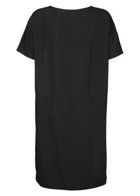 Selma dress - Kjole - Modström