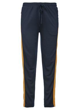 Semina pants -  - Modström