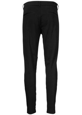 Seven pants - Buks - Modström