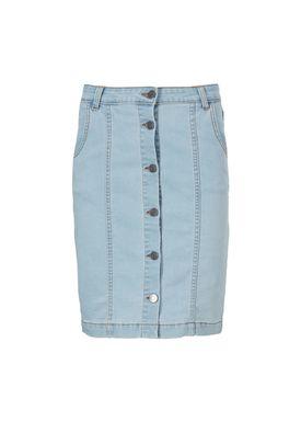 Shadi skirt - Nederdel - Modström