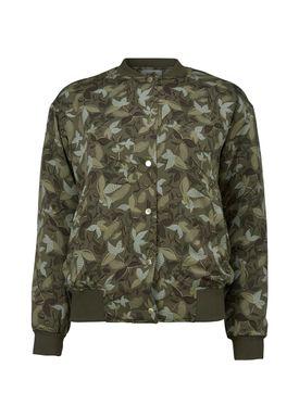 Shanessa jacket -  - Modström