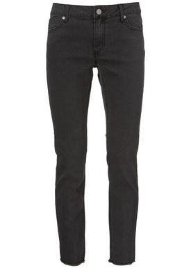 Sharlene stone washed jeans -  - Modström