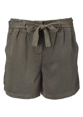 Elyssa - Shorts / knickers - Modström