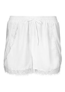 Florentina - Shorts / knickers - Modström