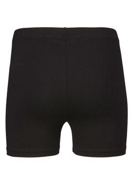 Kendis Mini - Shorts / knickers - Modström