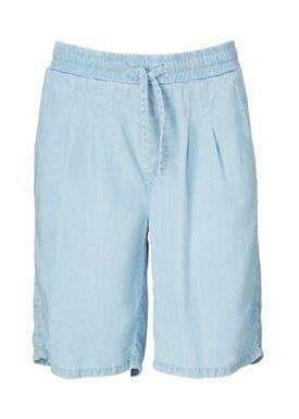 Kristella shorts - Shorts / knickers - Modström