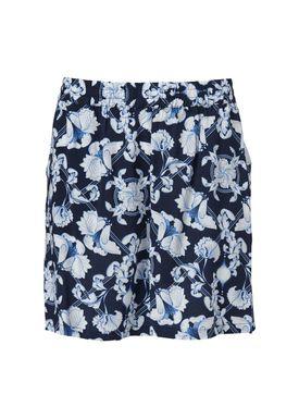 Mason Shorts - Shorts / knickers - Modström