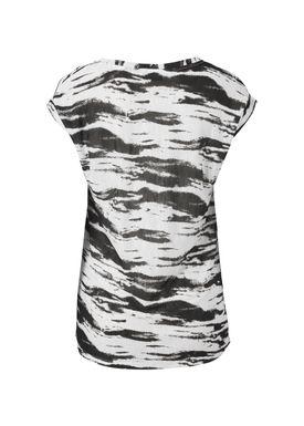 Sisse t-shirt - T-shirt - Modström