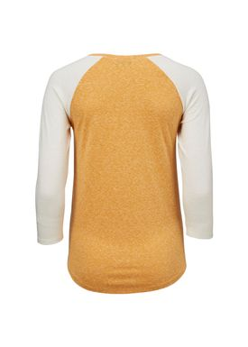 Sistine t-shirt - T-shirt - Modström
