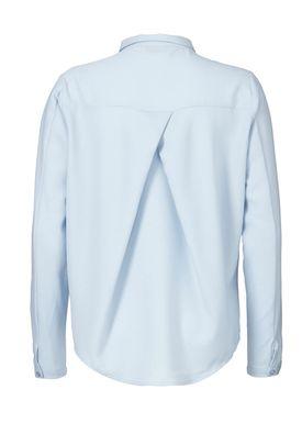 Cathy Shirt  - Skjorte / Bluse - Modström