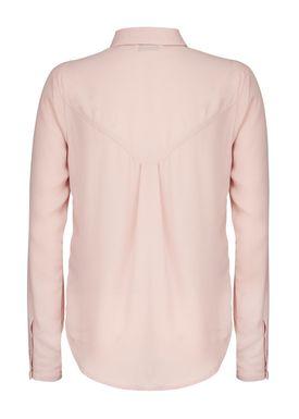 Cyler collar shirt - Skjorte / Bluse - Modström