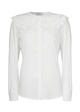Denzel shirt - Skjorte / Bluse - Modström