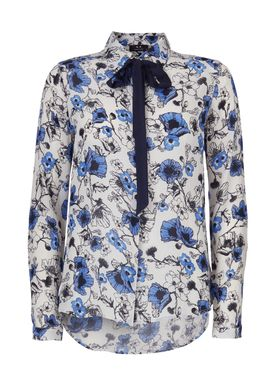 Nessa shirt - Skjorte / Bluse - Modström
