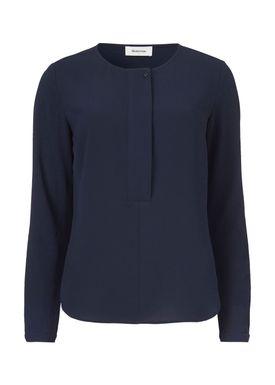 Spence shirt - Skjorte / Bluse - Modström