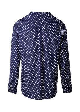 Tatti shirt - Skjorte / Bluse - Modström