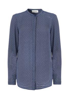 Titus shirt - Skjorte / Bluse - Modström