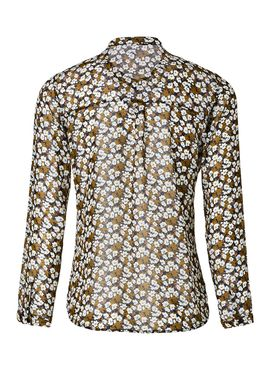 Toby shirt - Skjorte / Bluse - Modström