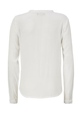 Tribel shirt - Skjorte / Bluse - Modström