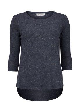 Solena 3/4 t-shirt -  - Modström