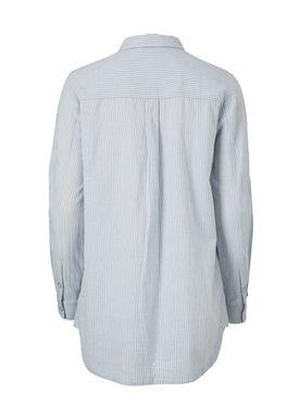 Stansy shirt -  - Modström