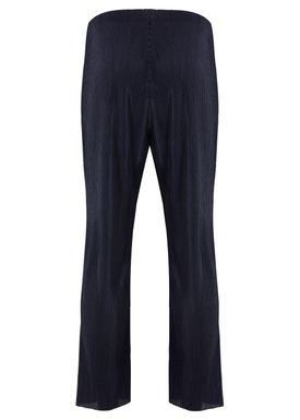 Summer pants -  - Modström