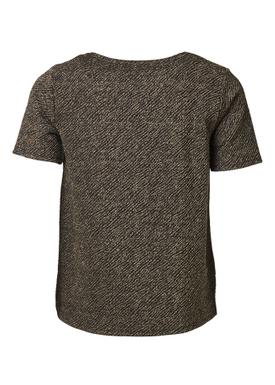 Penny t-shirt - T-shirt - Modström