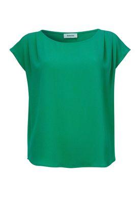 Spence top - T-shirt - Modström