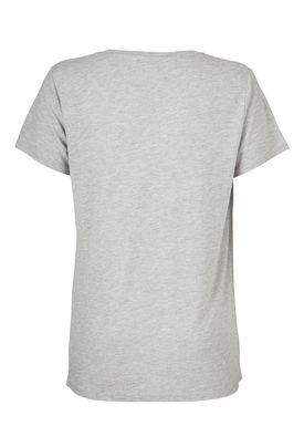 Taylor T-shirt - T-shirt - Modström