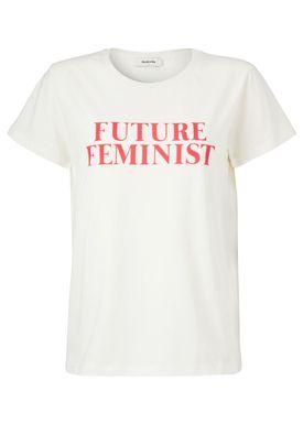 Texas T-shirt - T-shirt - Modström