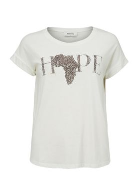 Tiki charitee - T-shirt - Modström