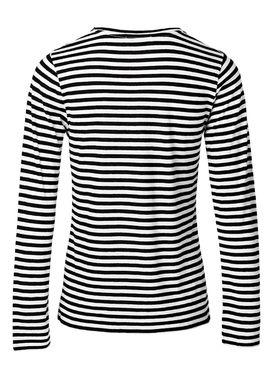 Tivo LS t-shirt - T-shirt - Modström