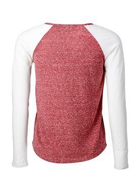 Tommy t-shirt - T-shirt - Modström