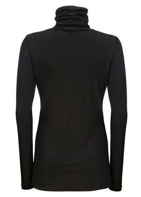 TWEET - T-shirt - Modström