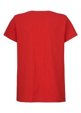 Tallie t-shirt -  - Modström