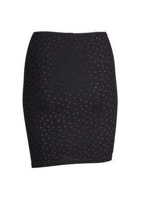 Tania print skirt -  - Modström