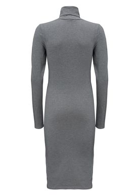 Tanner dress -  - Modström