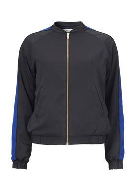 Thea jacket - Jakke - Modström