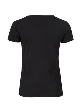 Theis t-shirt -  - Modström