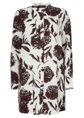 Thelma shirt -  - Modström