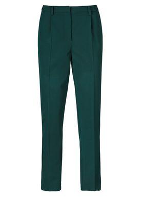 Tilde classic pants -  - Modström