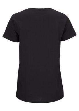 Timonthy t-shirt - T-shirt - Modström