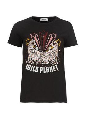 Tinky t-shirt -  - Modström