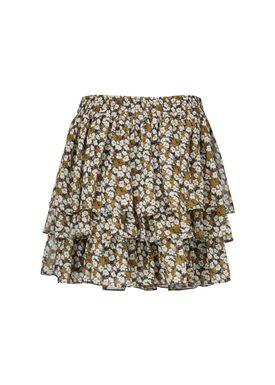 Toby skirt -  - Modström