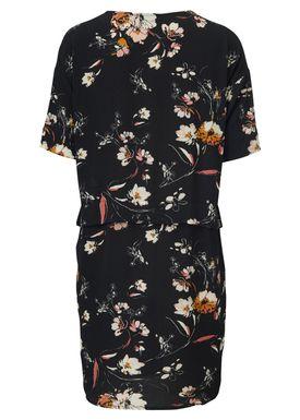 Topper dress -  - Modström