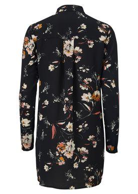 Topper shirt -  - Modström