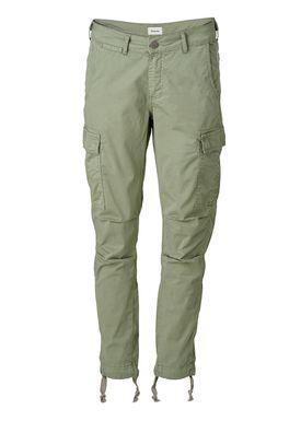 Tosia pants -  - Modström