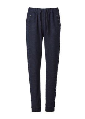 Trial pants -  - Modström